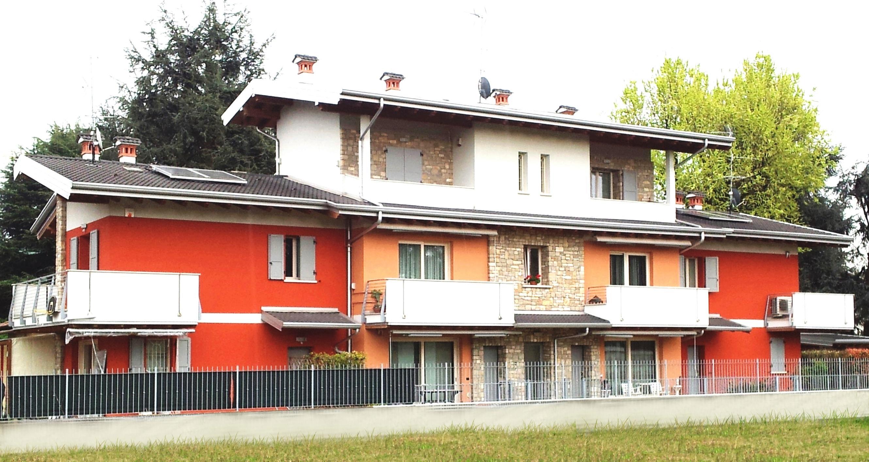 <b>Residenziale</b> Privato